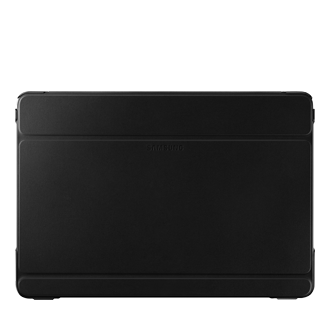 "EF-BP900B Galaxy PRO 12.2"" Tablet Book Cover (Black)"