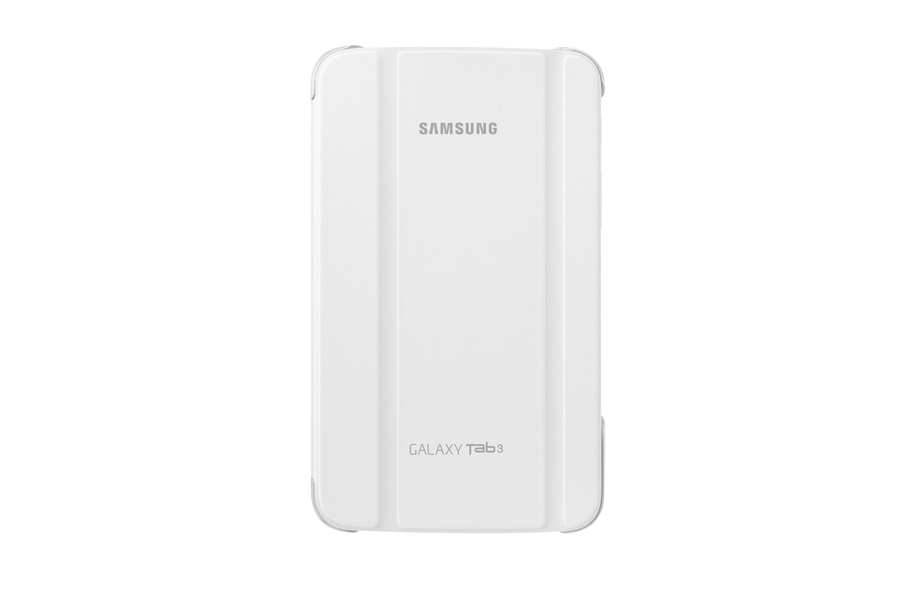 Galaxy Tab 3 7.0 Book Cover