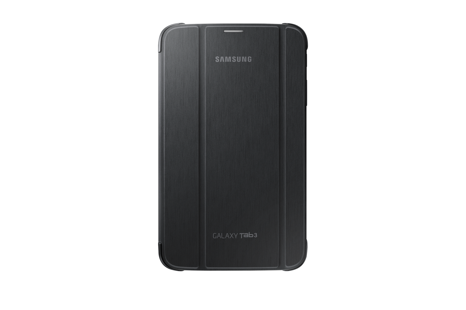 EF-BT310B Galaxy Tab 3 8.0 Book Cover