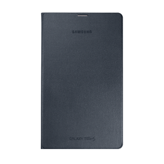 Simple Cover (Galaxy Tab S 8.4 Slim Cover)