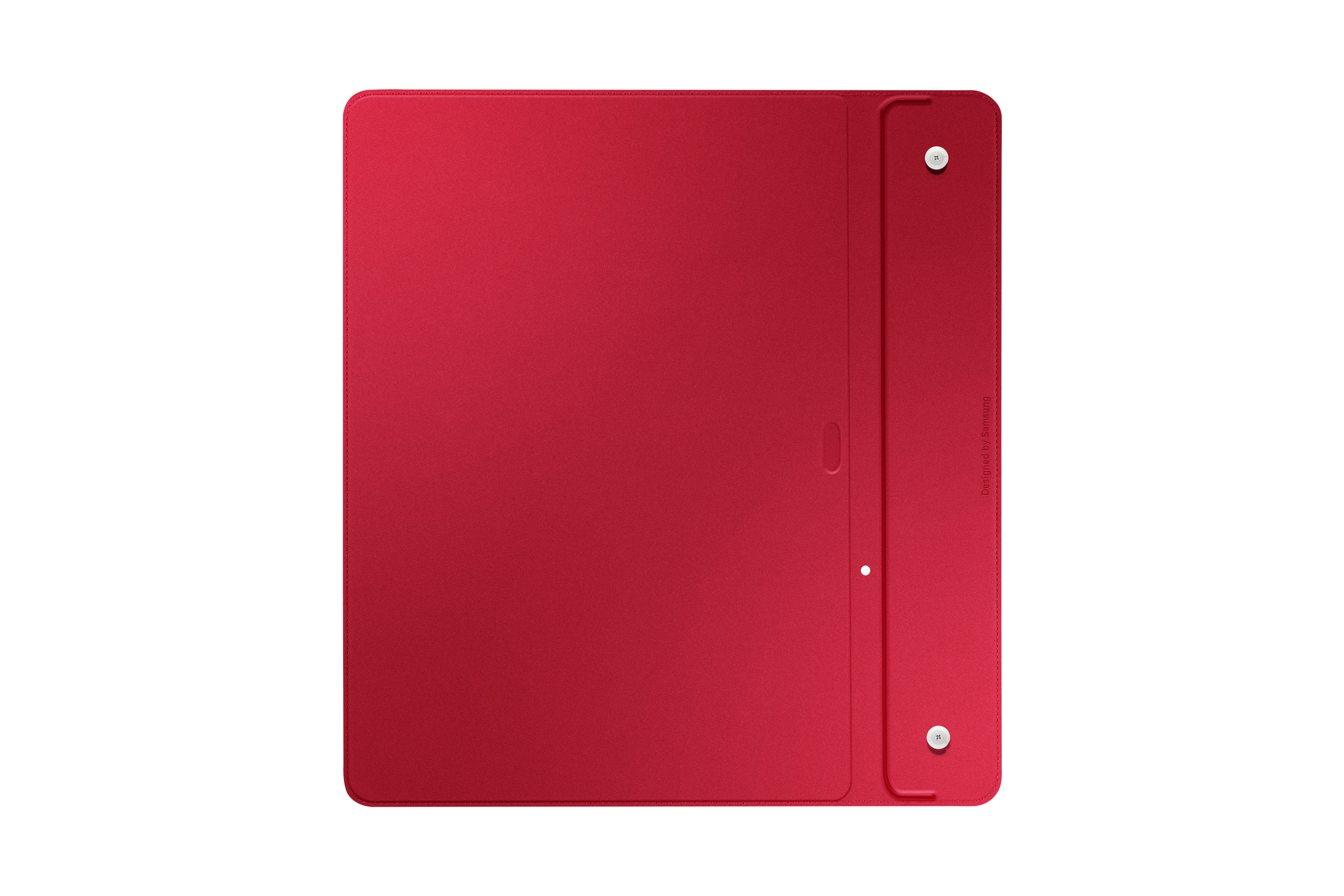 EF-DT800B Dynamic Red