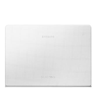 EF-DT800B Front White