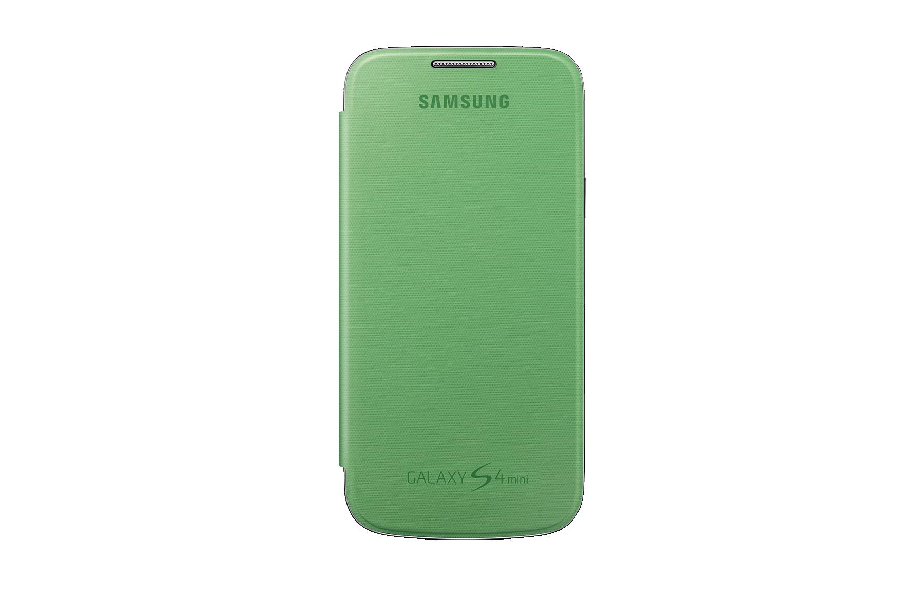 Flip Cover (Galaxy S4 mini)