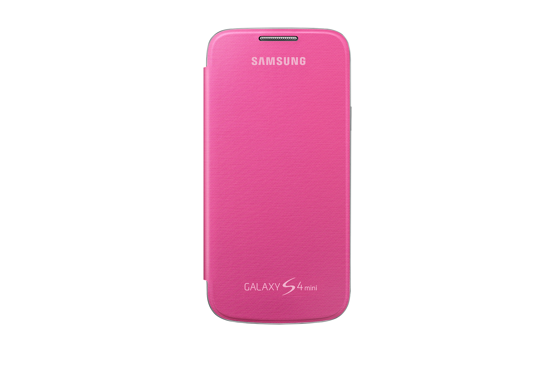 Flip Cover (Galaxy S4 mini)