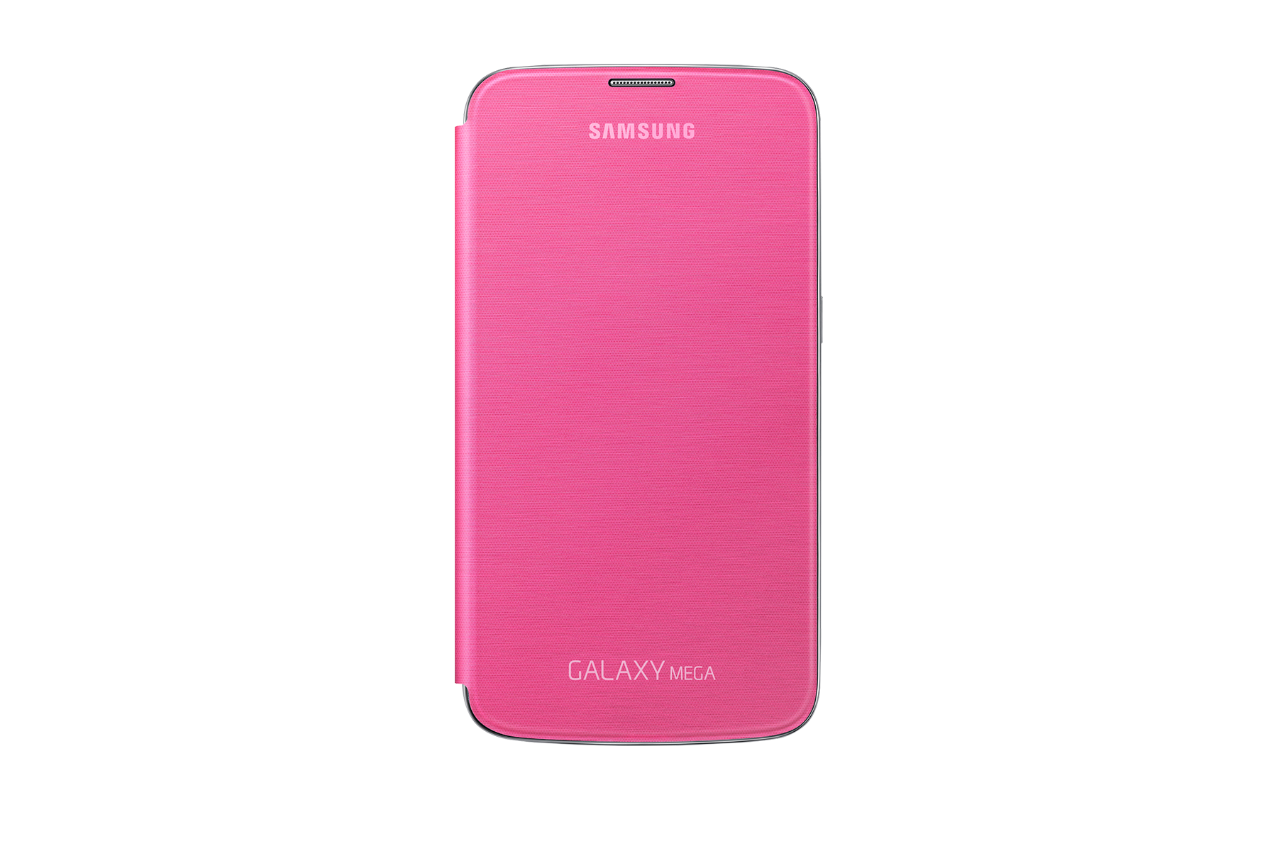 Flip Cover (Galaxy Mega)