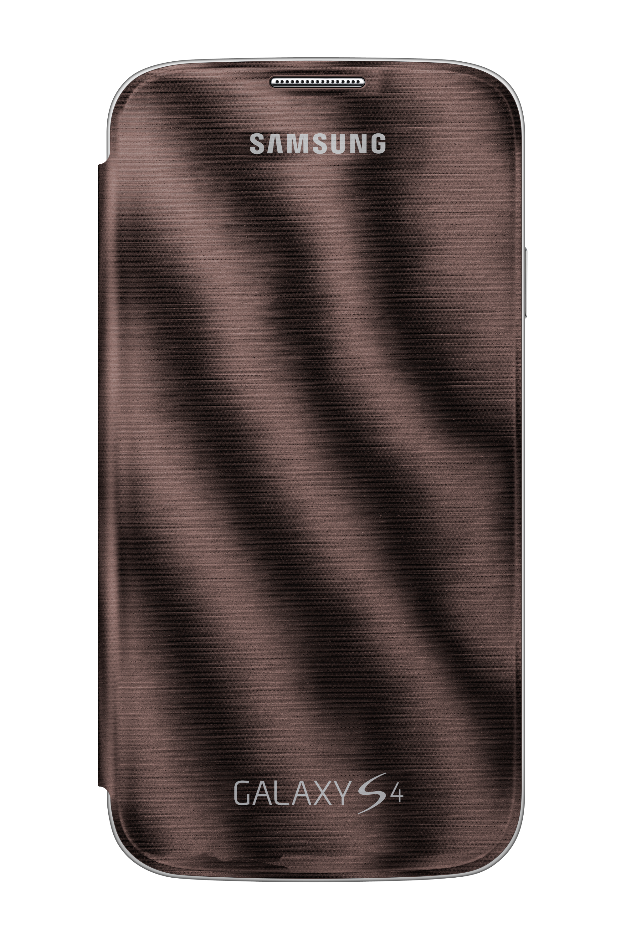 EF-FI950B Front Brown