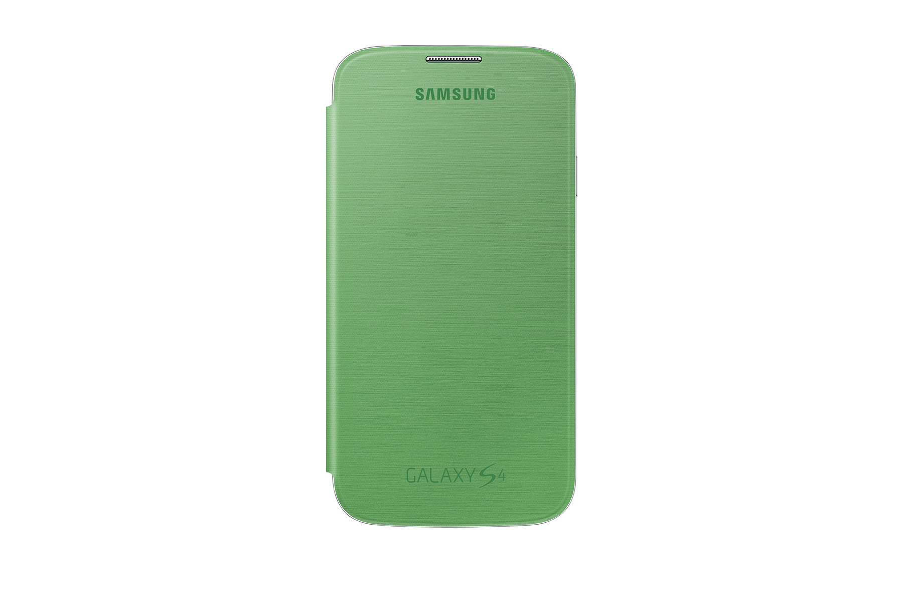 Flip Cover (Galaxy S4)