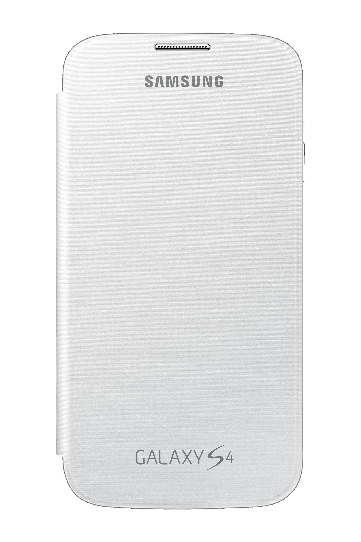 EF-FI950B Front White