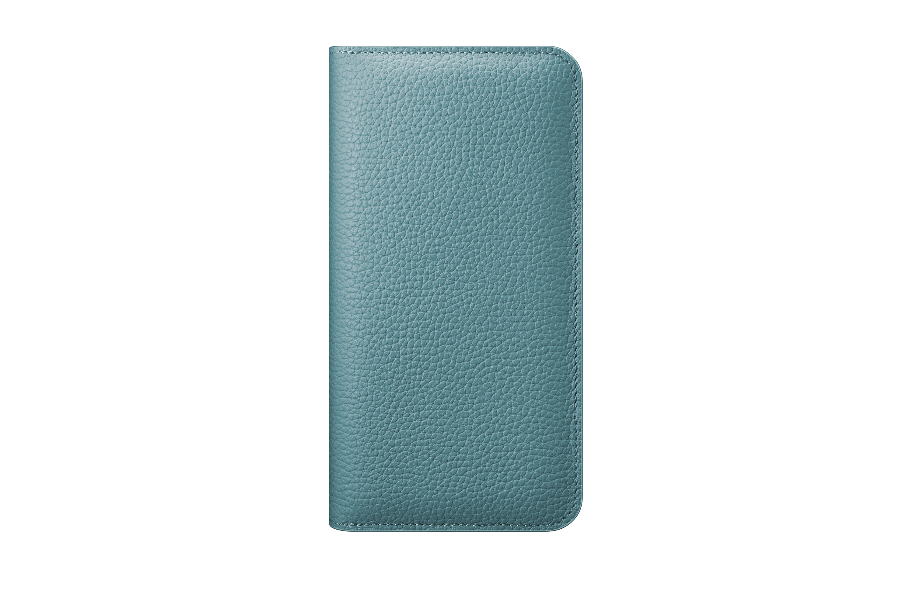 EF-HN900B Front TURQUOISE