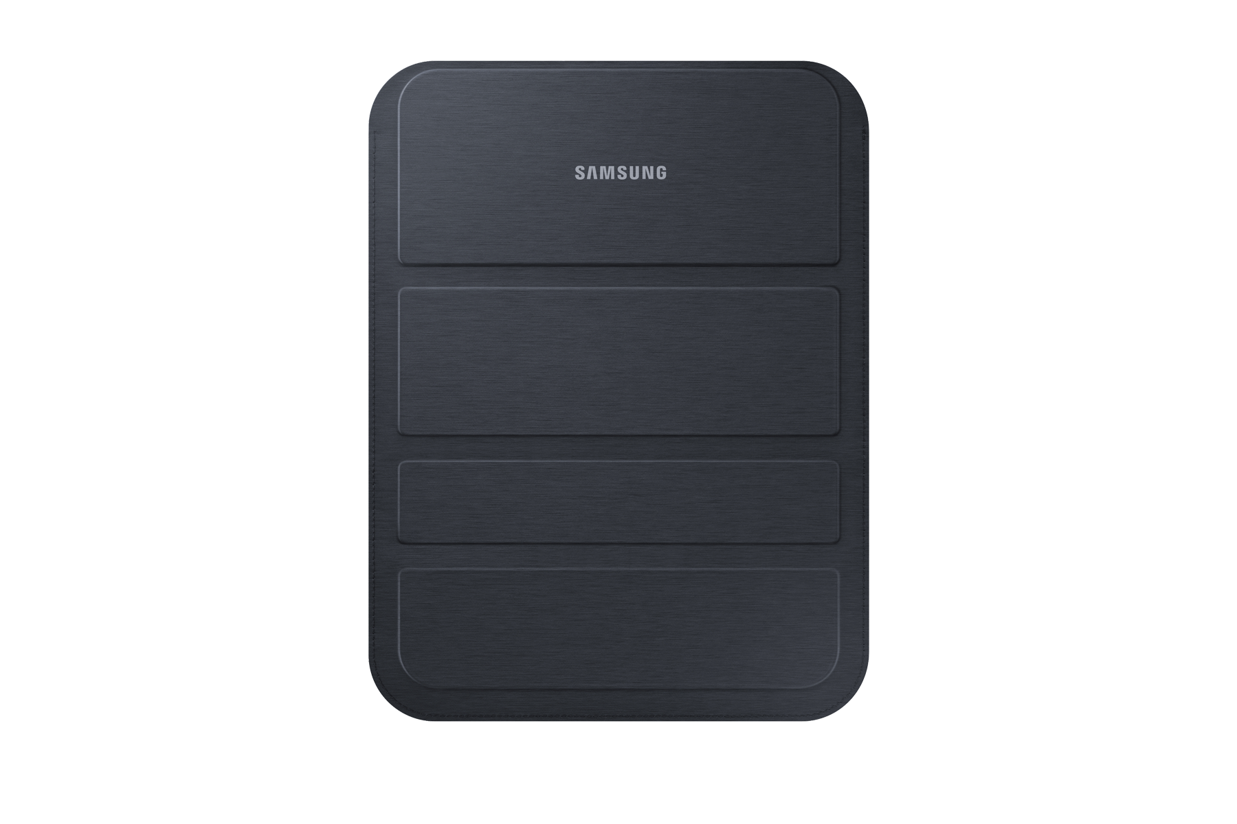 samsung galaxy note 10.1 sm p600 user manual