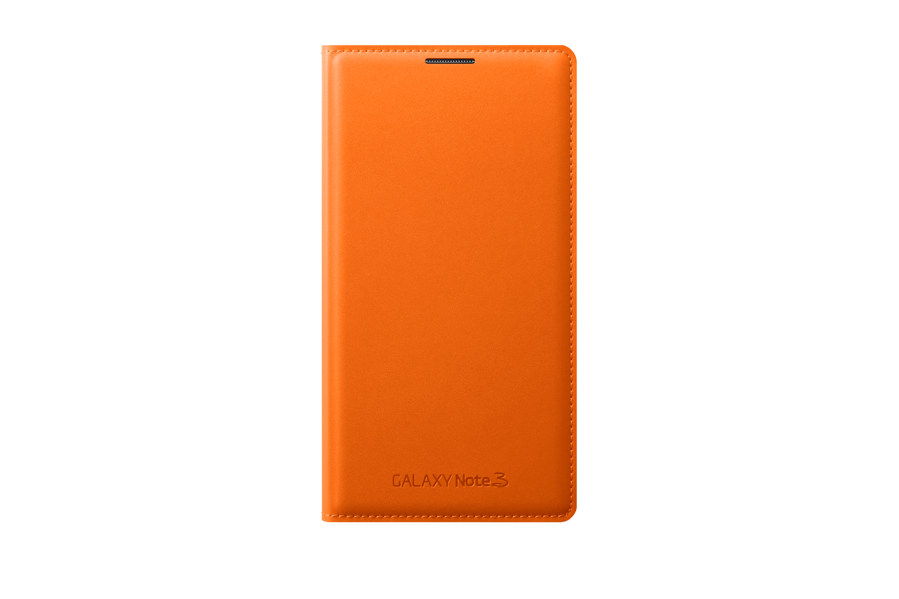 Wallet Cover (Galaxy Note 3)