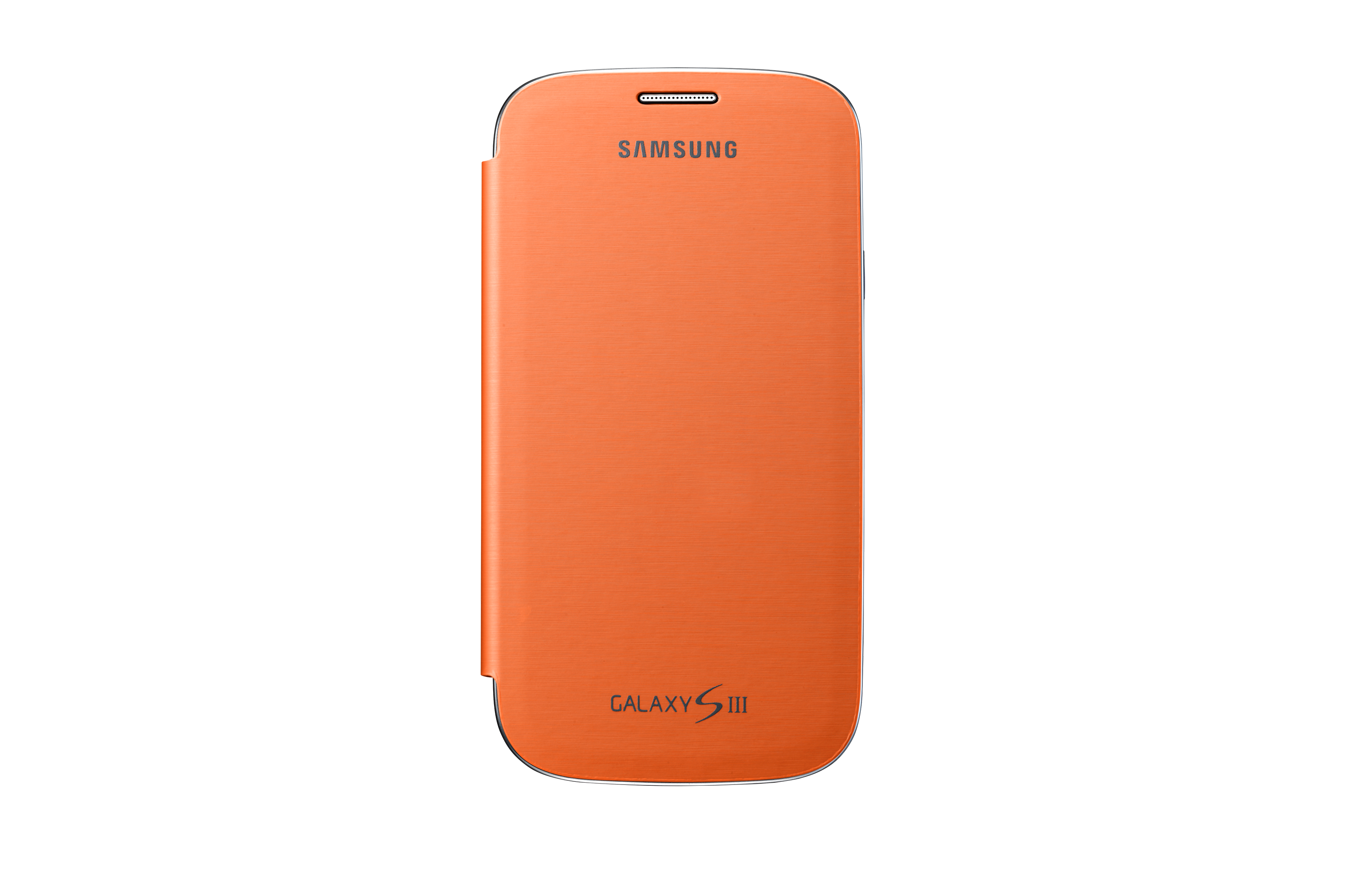 Flip Cover (Galaxy S3)