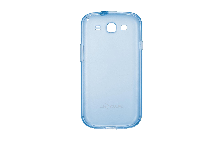 Protective Case (Galaxy S3)