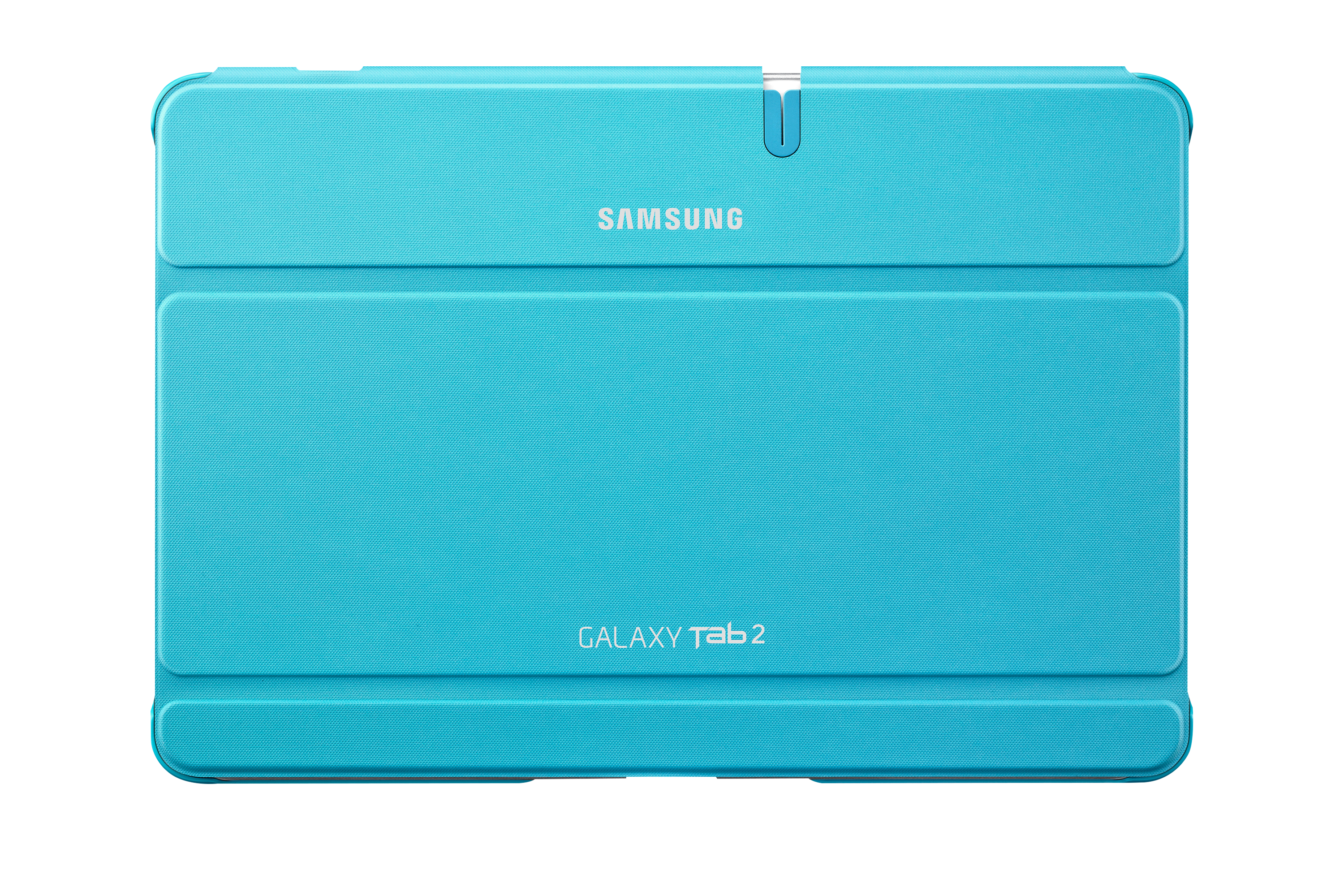 "EFC-1H8S Galaxy Tab 2 10.1"" Book Cover"