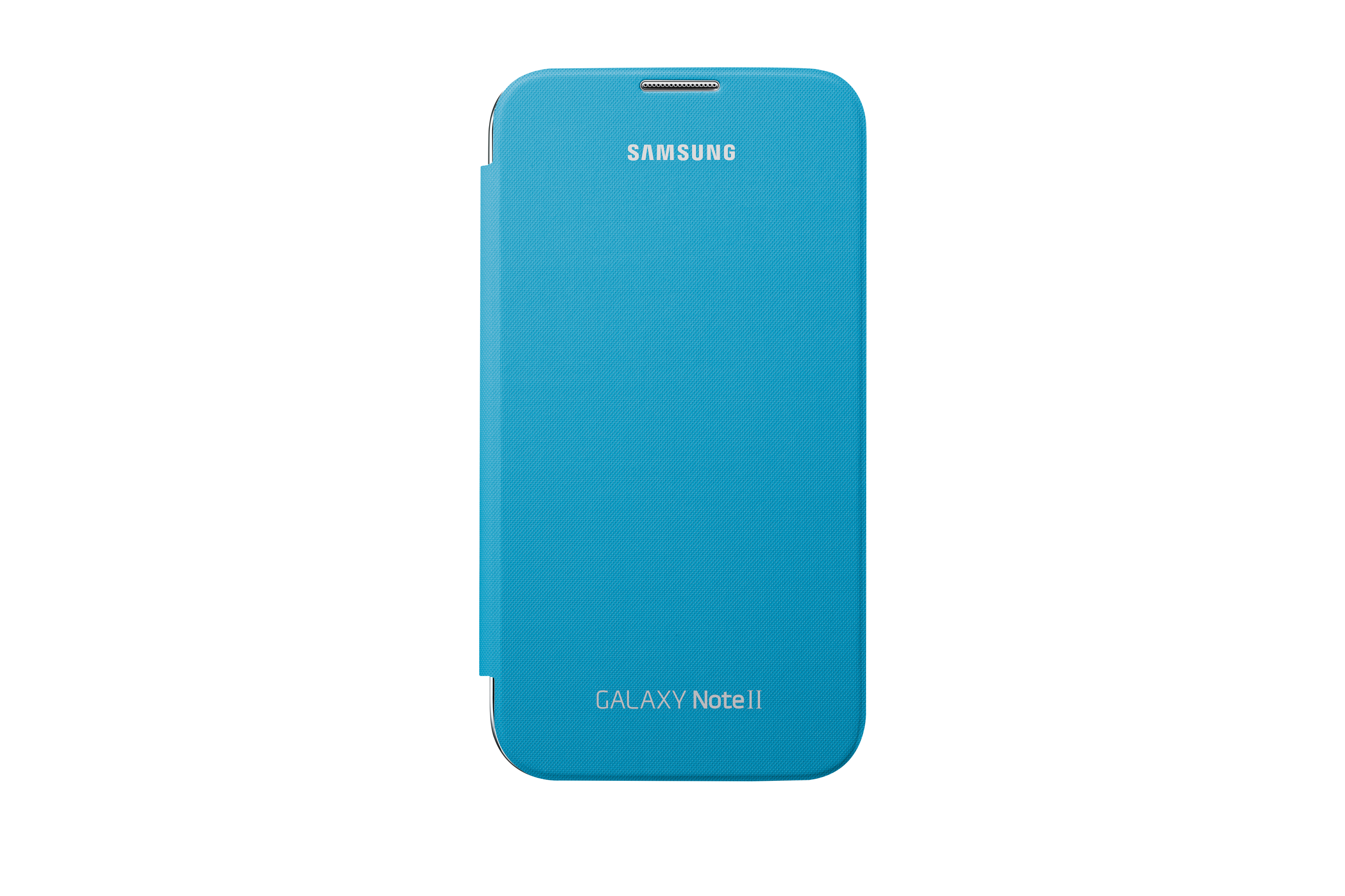 EFC-1J9F Galaxy Note II Flip Cover
