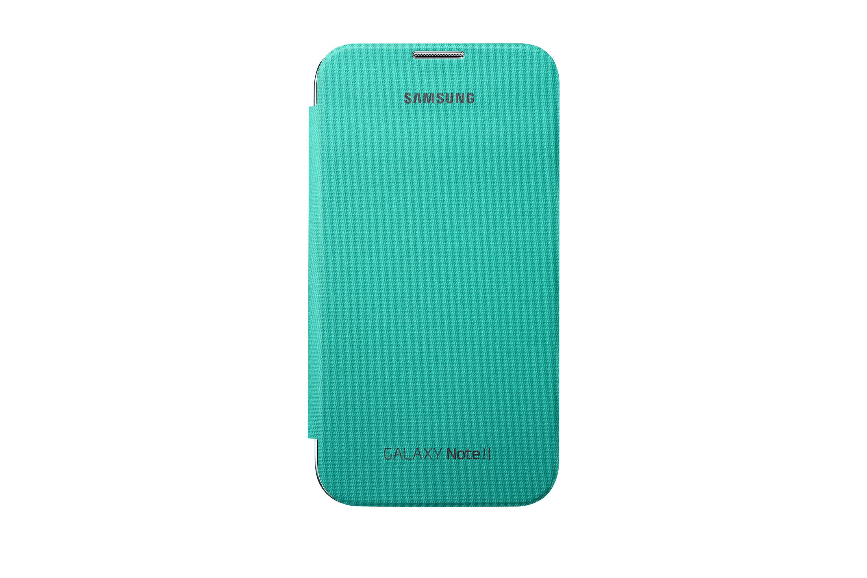 Flip Cover (Galaxy Note 2)