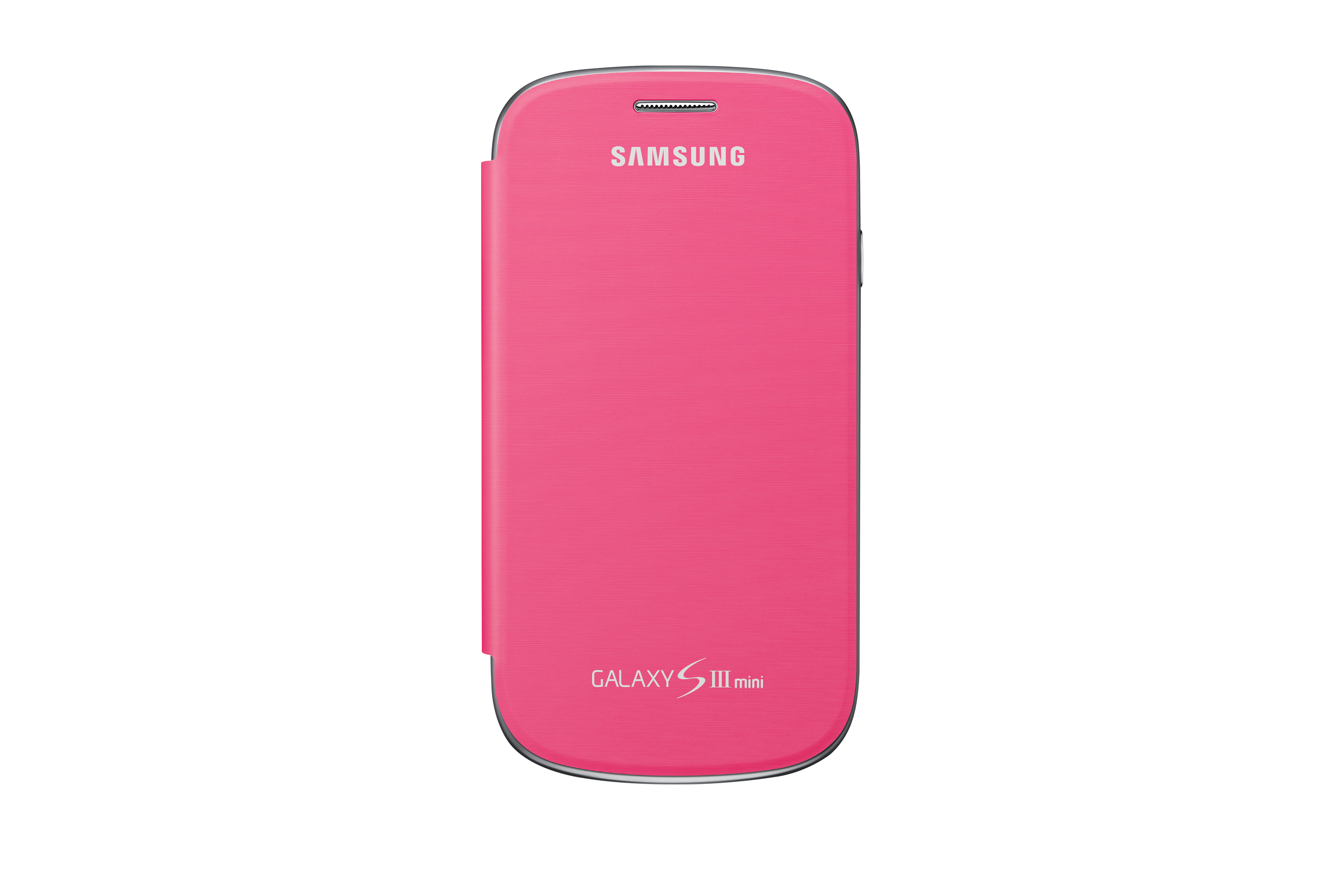 Flip Cover (Galaxy S3 mini)