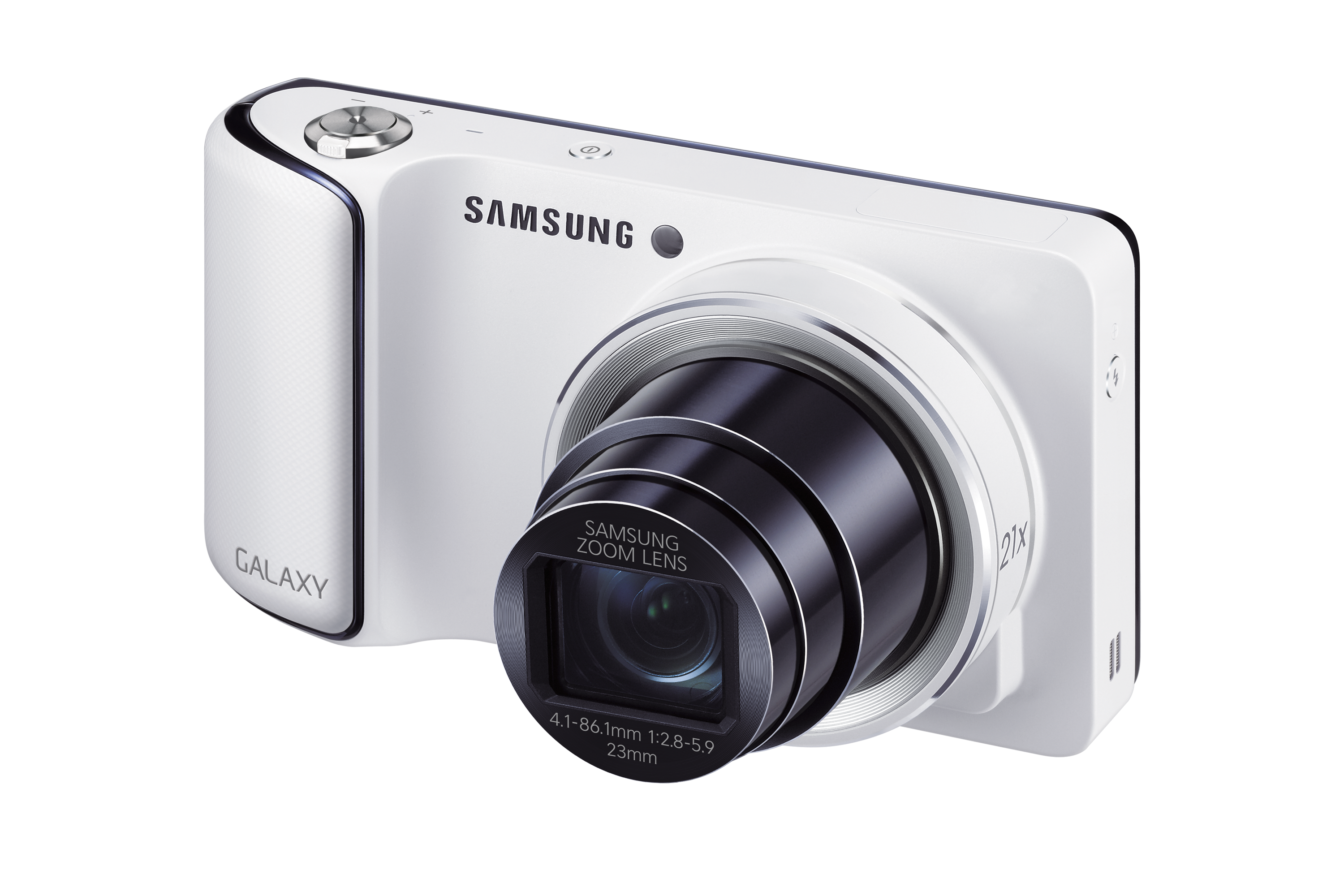 EK-GC110 Galaxy Camera
