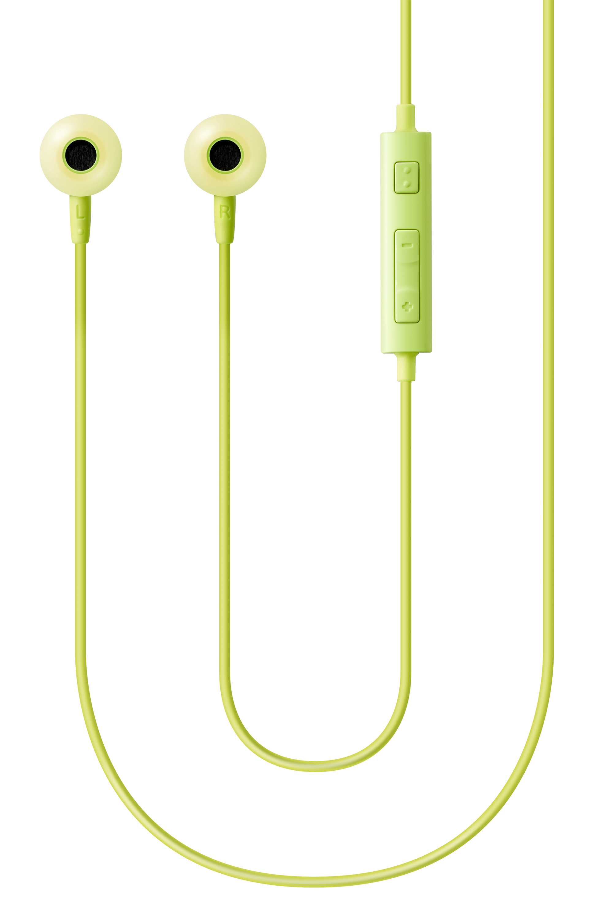 EO-HS130 Origin Green