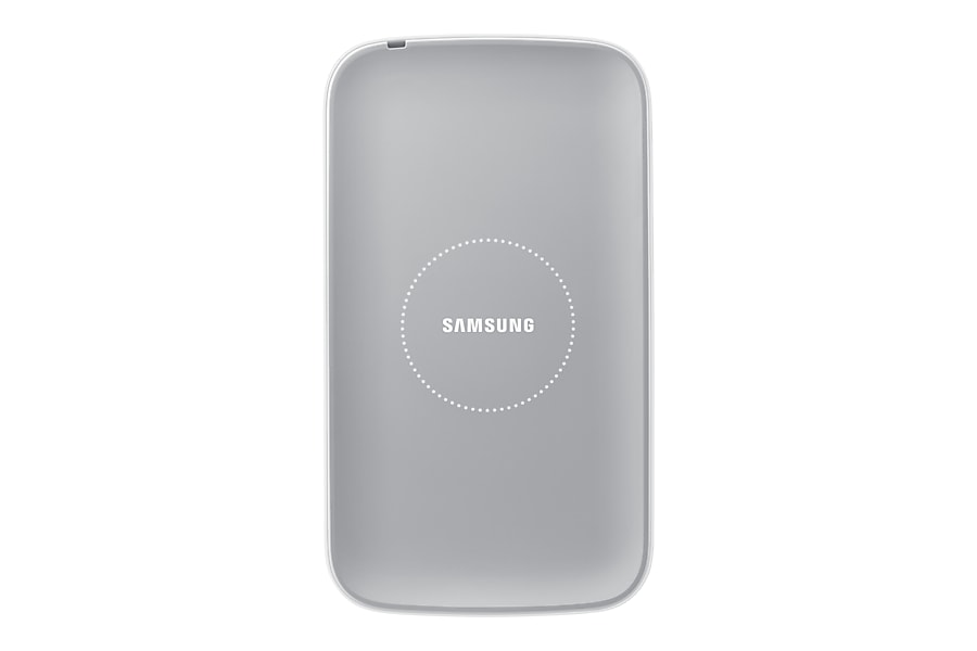 Galaxy S4 Wireless Charging Pad