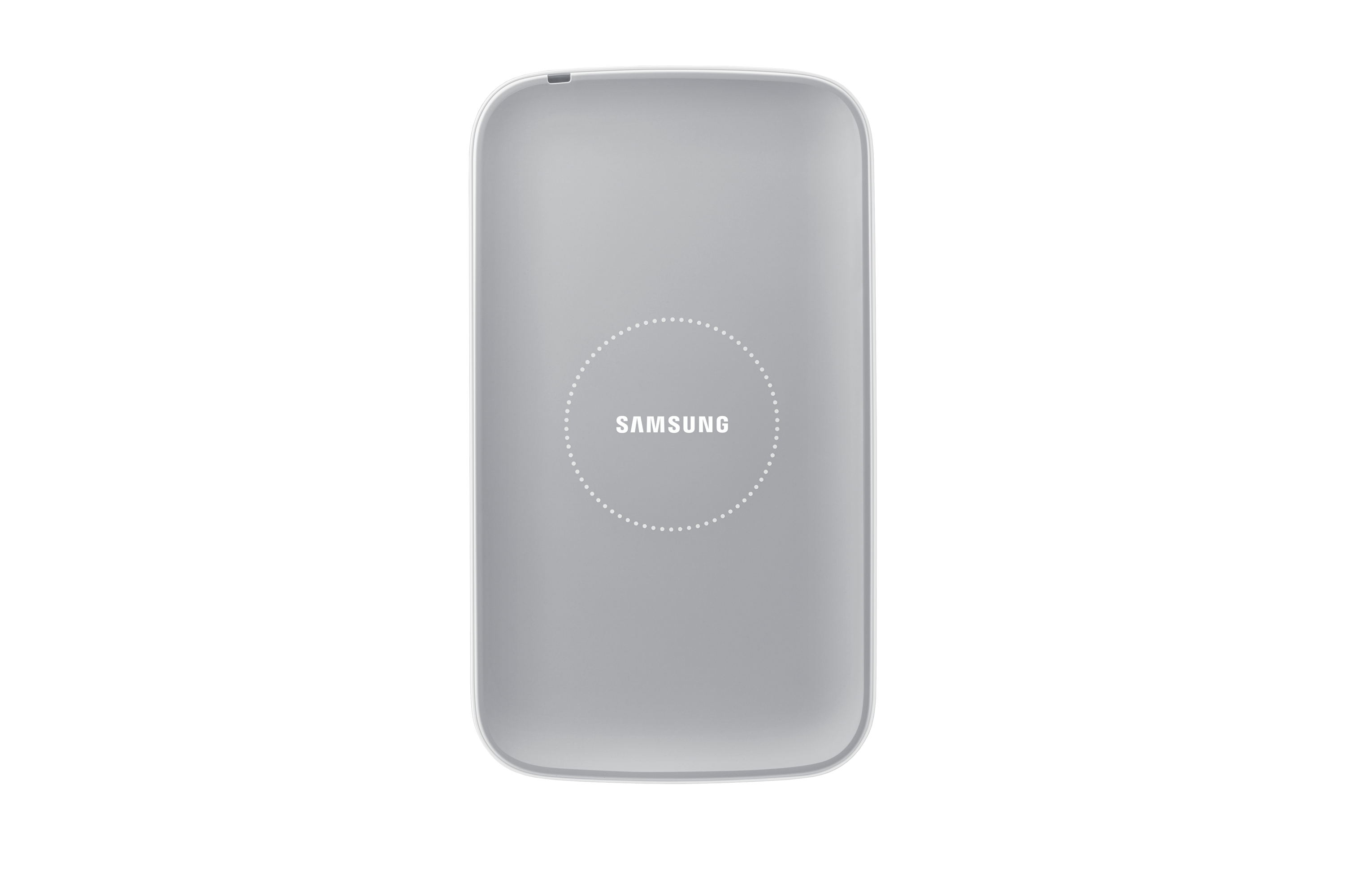 EP-P100I Galaxy S4 Wireless Charging Pad
