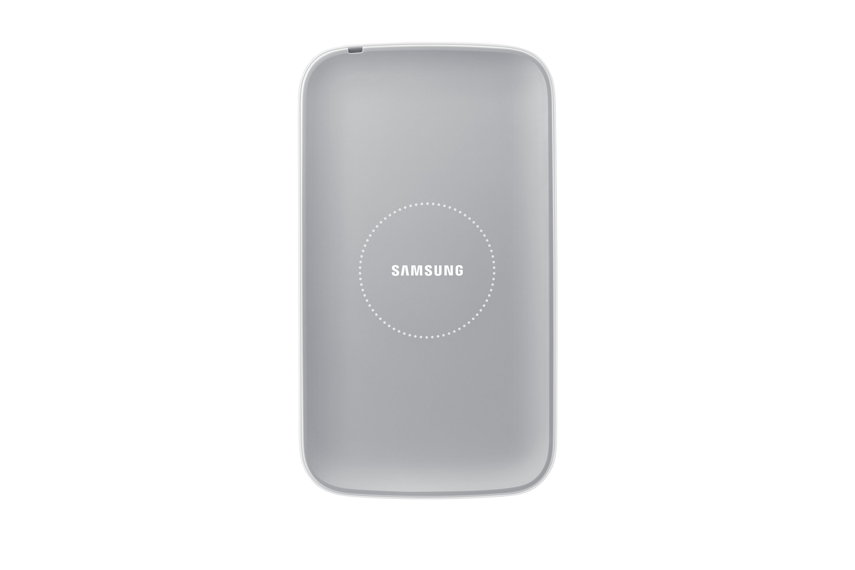 S Charger Kit(Galaxy S4)