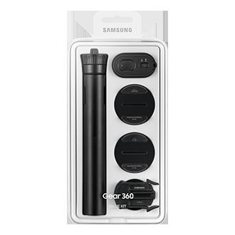 ET-YC200 Package black
