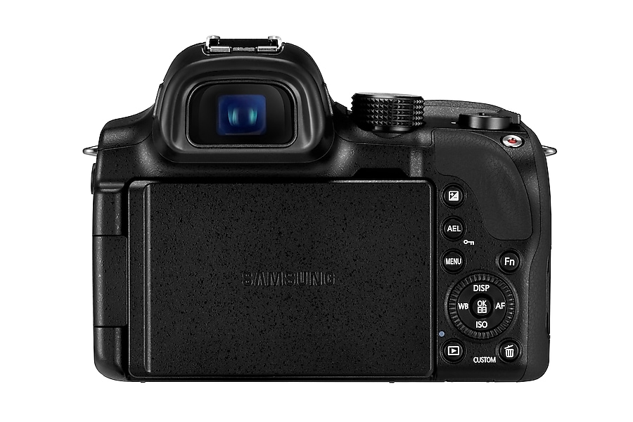 NX30 Back3 black