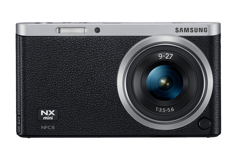 NXF1 Black BLACK