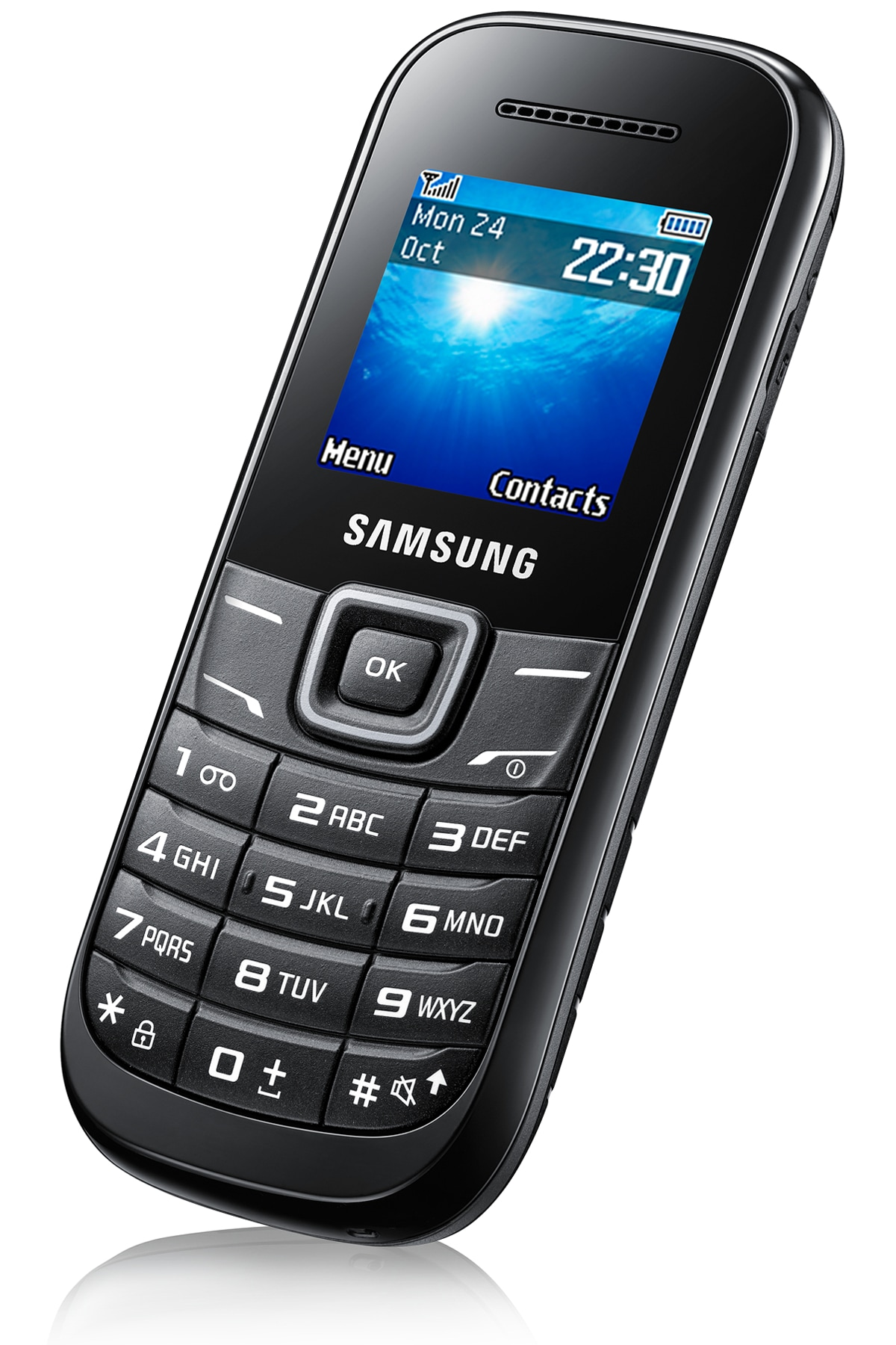 samsung e1200 mobile phone tft screen features reviews. Black Bedroom Furniture Sets. Home Design Ideas
