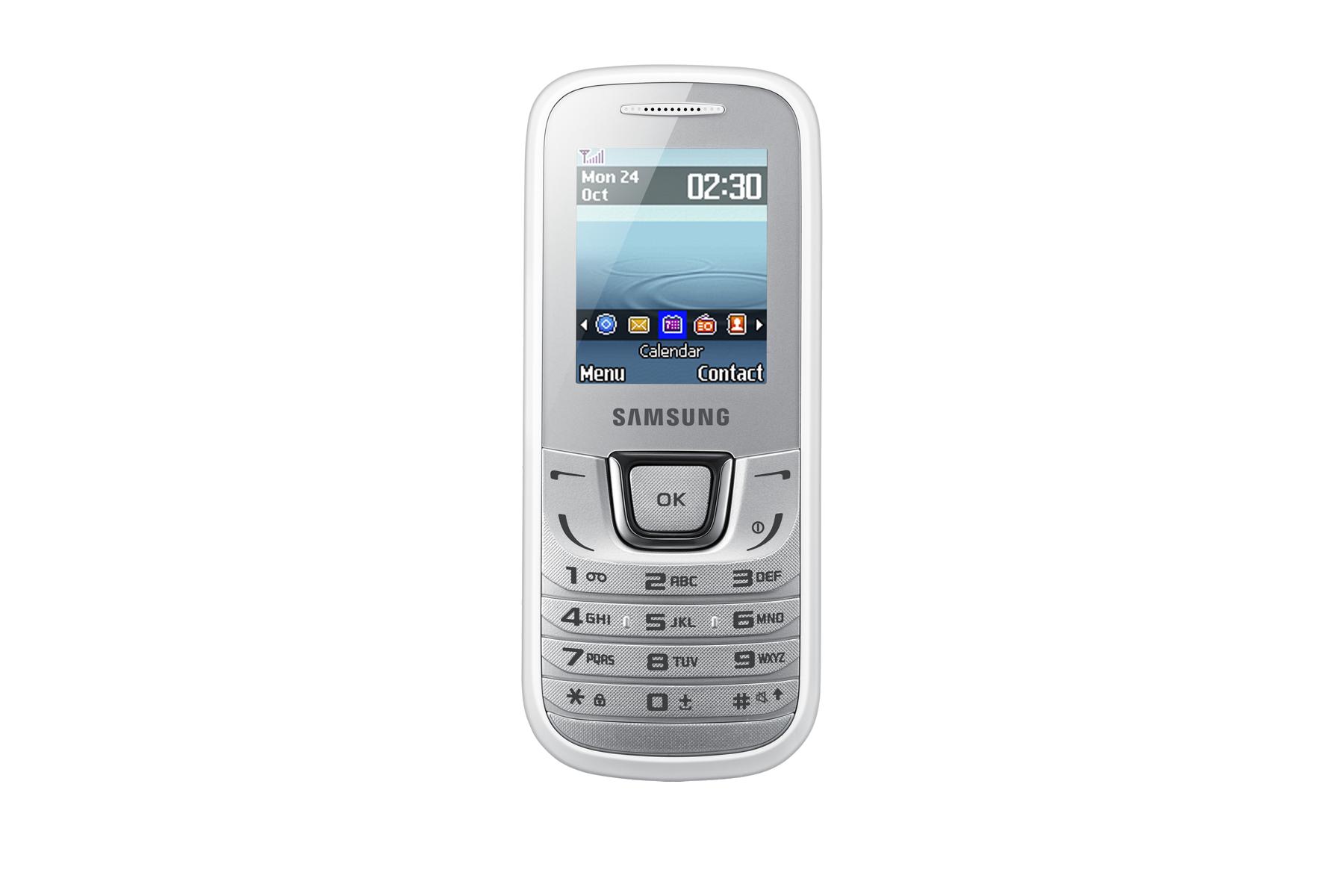 GT-E1280 E1280