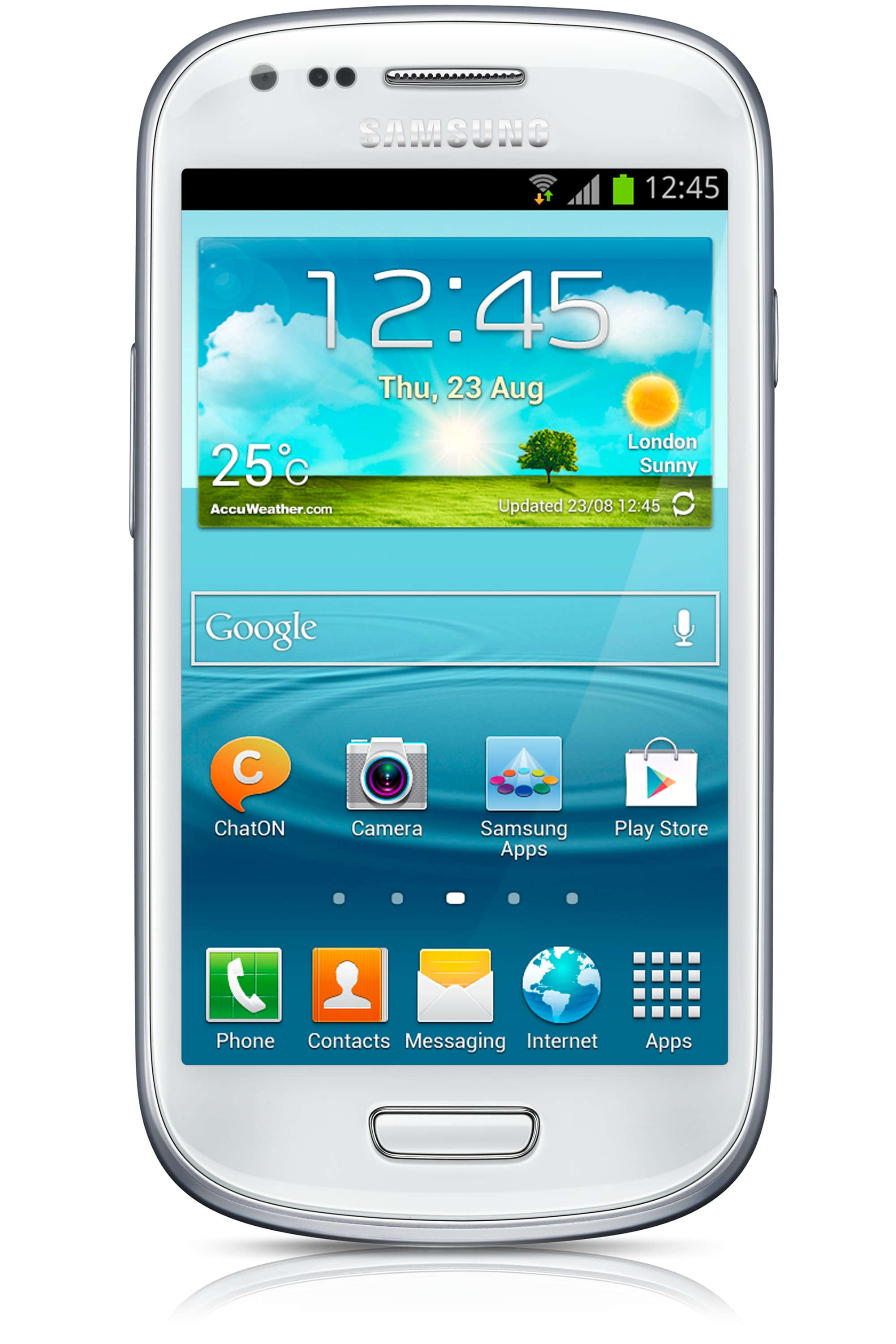 http://images.samsung.com/is/image/samsung/uk_GT-I8190RWABTU_009_Front_white?$Download-Source$