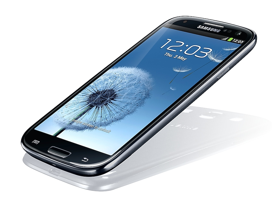 for samsung gs3