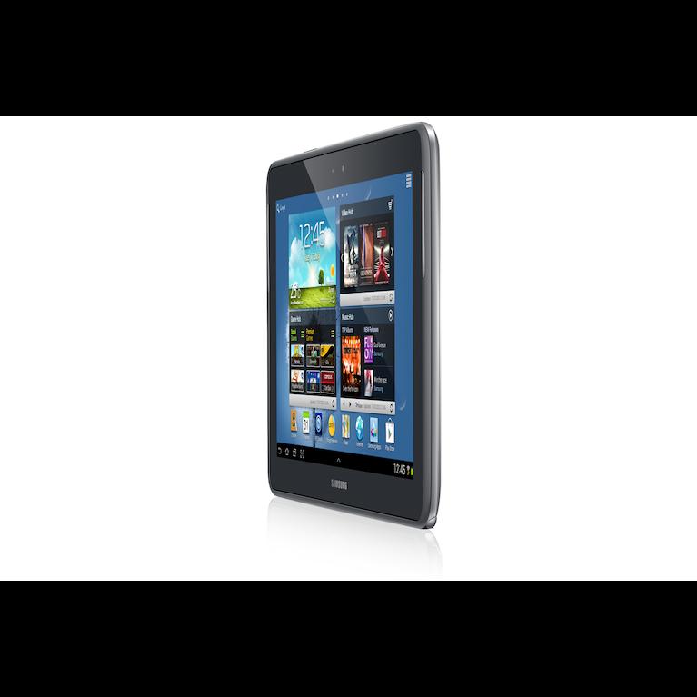 Galaxy Note 10.1 Wi-Fi (Grey)