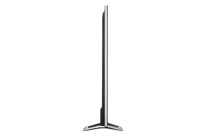 samsung 46 ultra slim led 1080p 3d smart tv