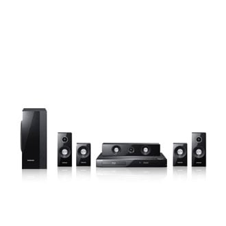 samsung ht c5900 ht c5900 xer home theater service manual