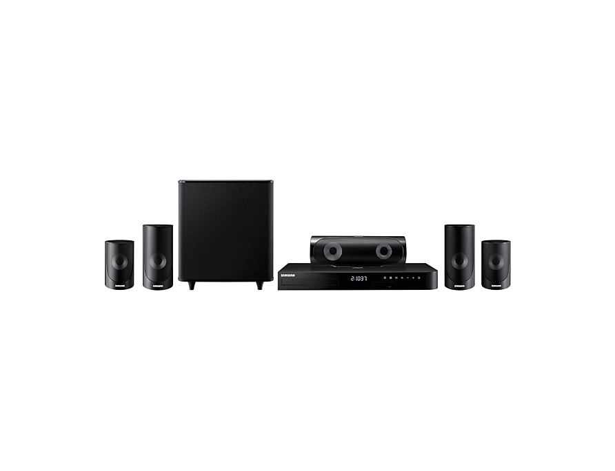 ht j5500 5 speaker full hd 3d 1000w 5 1ch blu ray dvd home rh samsung com DVD C631p DVD C631p