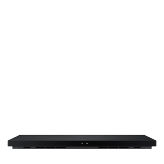HW-H500 HW-500 4.1 Ch Bluetooth Sound Stand (TV)