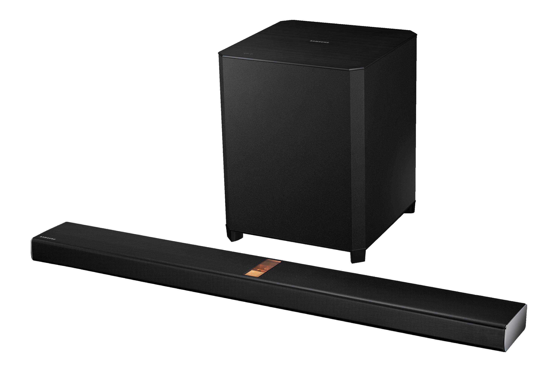 HW-H750 R Perspective black