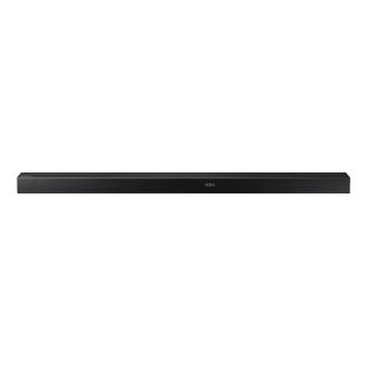 HW-K550 Front black