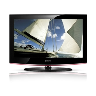 samsung tv support 450 32 quot lcd hd tv samsung support uk