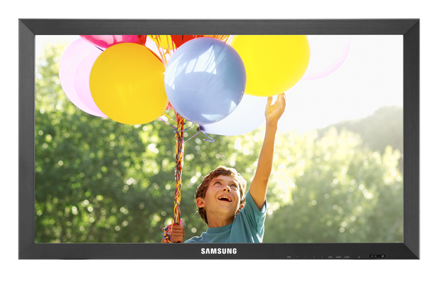 "32"" 320TSn-3Touchscreen LCDDisplay"