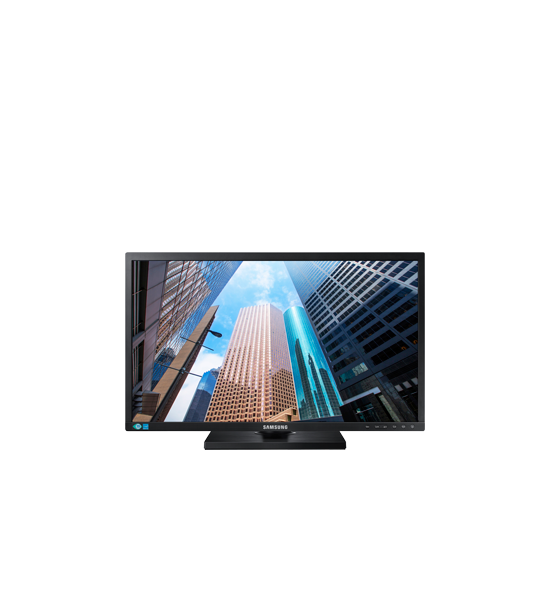 "24"" Full HD Monitor LS24E65UDW"