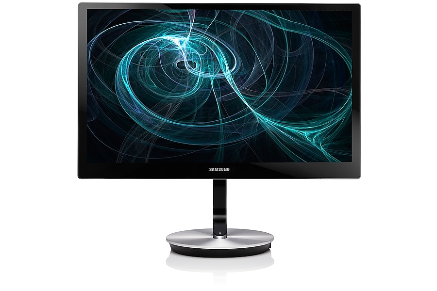 27 S27B970D Series 9  Quad HD LED Monitor