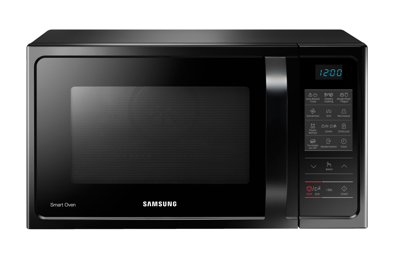 MC28H5013AK MC28H5013AK 28 Litres Combination Microwave