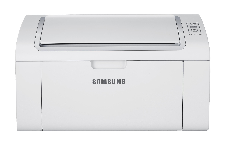 ML-2165W 20PPM Mono Laser Printer