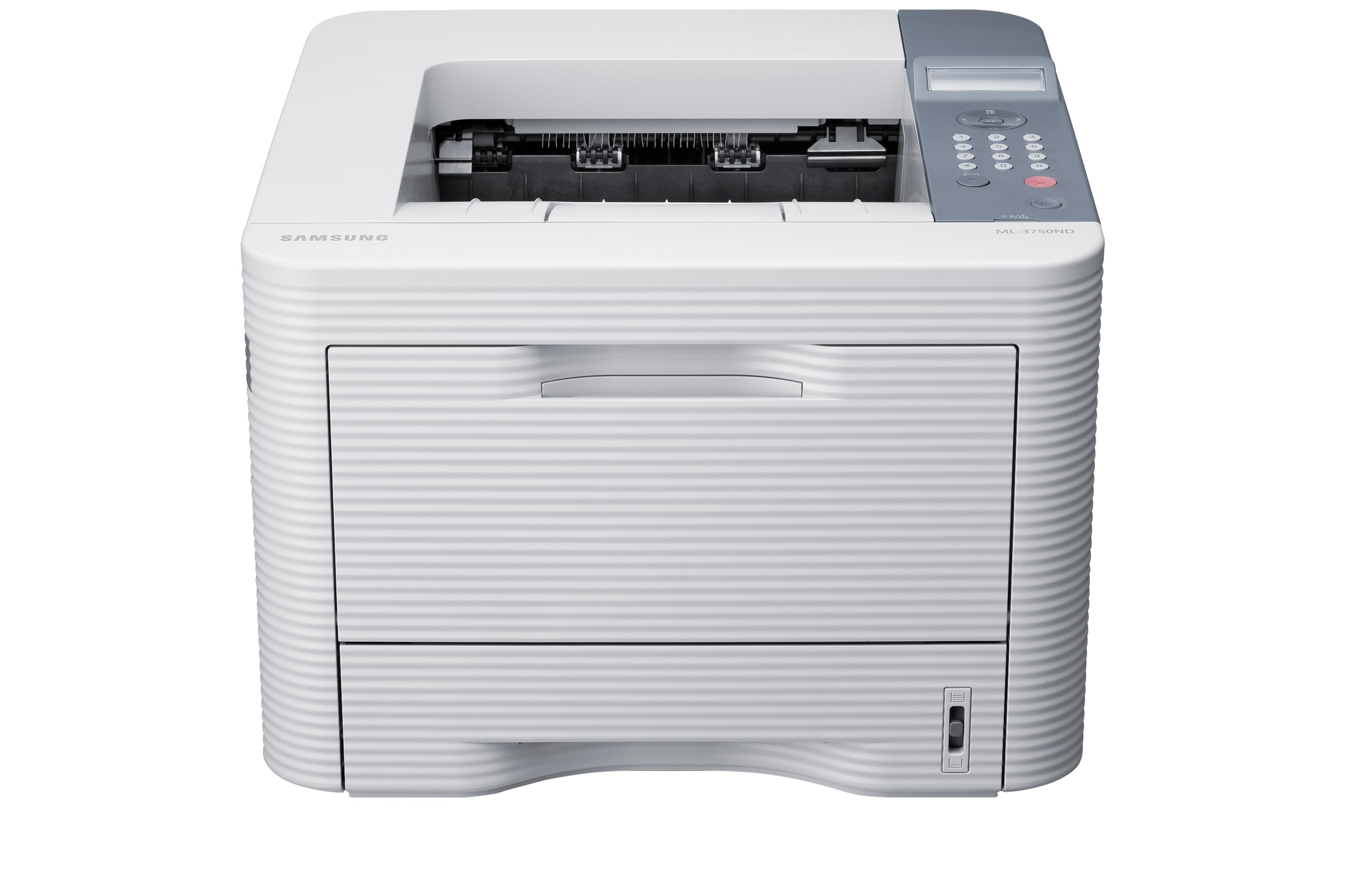 ML-3750ND 35PPM Black & White Laser Printer