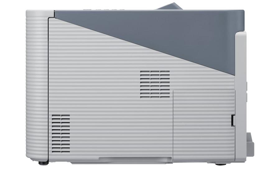 ML-3750ND 35PPMMono Laser Printer
