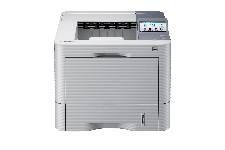 ML-5015ND 48ppm A4 Black & White Laser Printer
