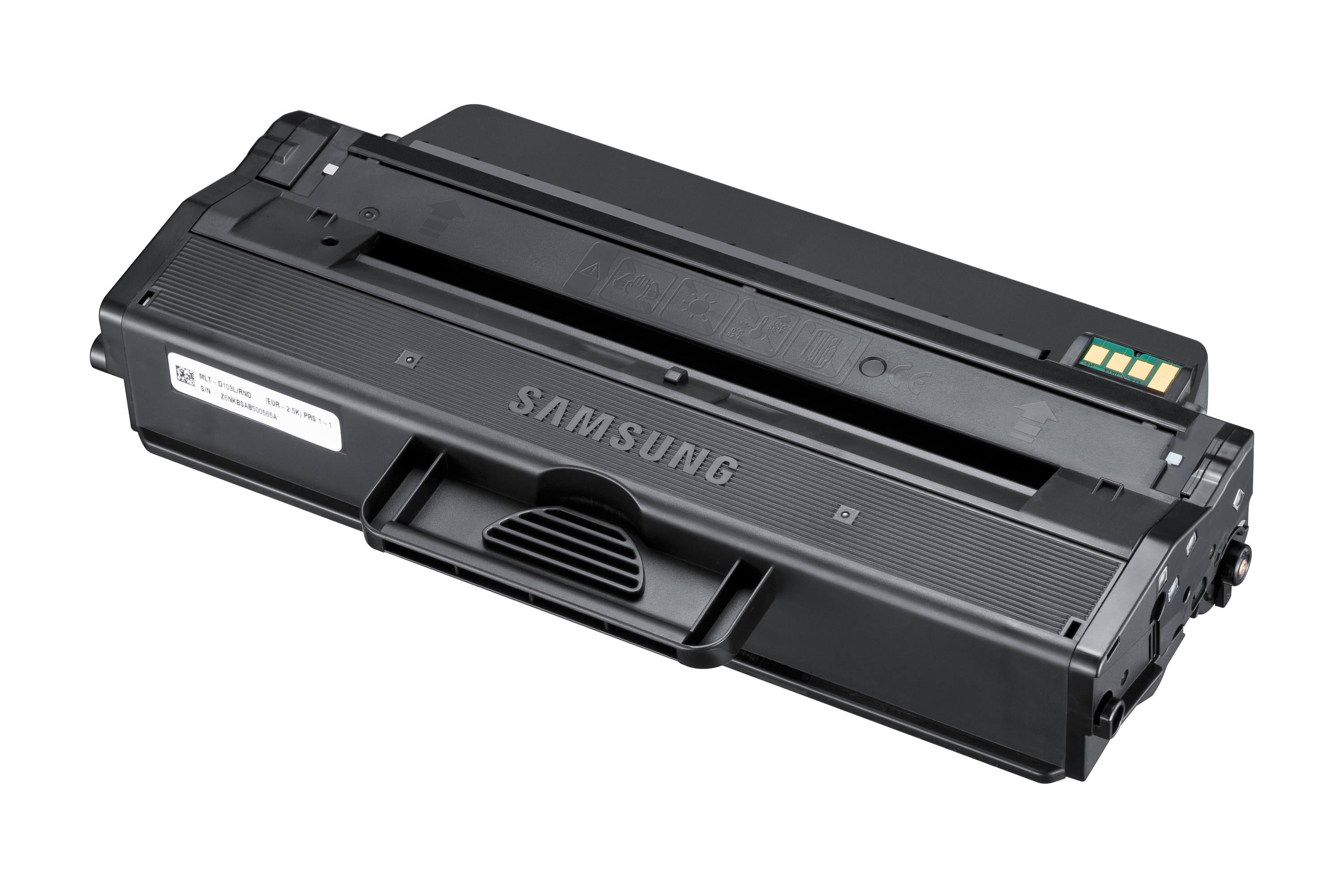 MLT-D103S  Black Toner (1,500 pages)
